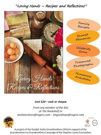 cookbook poster revised2
