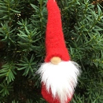 Tree gnome $5.00 each